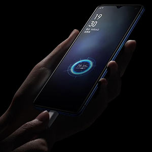 phone 5G_1