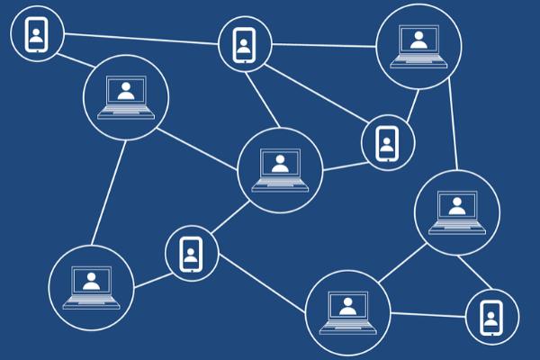 600 x 400 blockchain-block-chain-technology