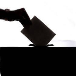 250x250_VOTE