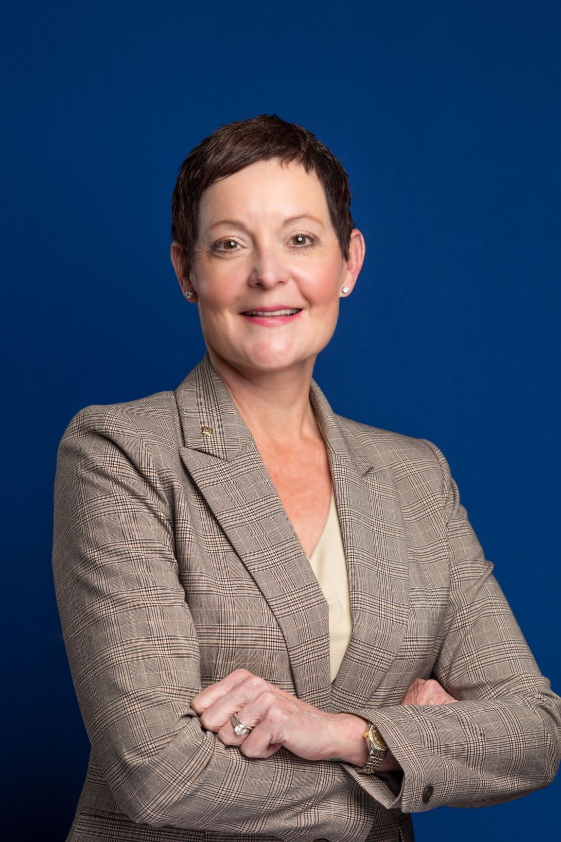 Kathy-Land-IEEE-5RE