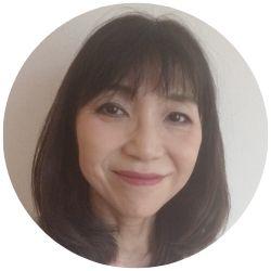 Hashimoto_circle