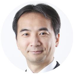 Washizaki_circle