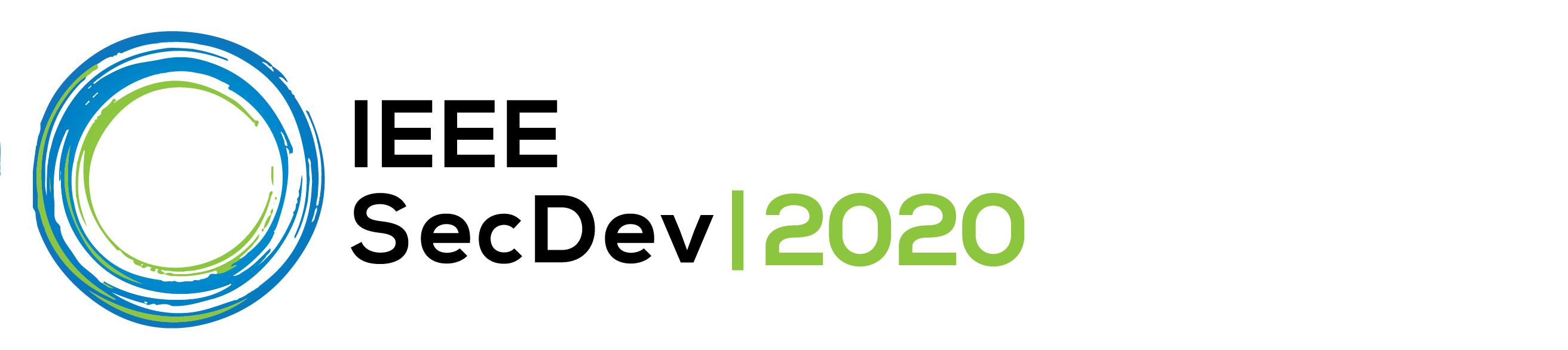SecDev2020