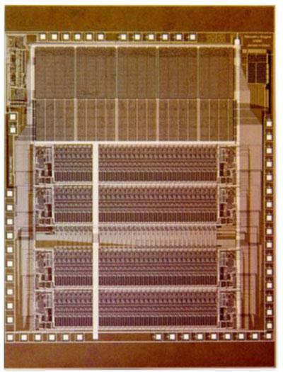 engine chip