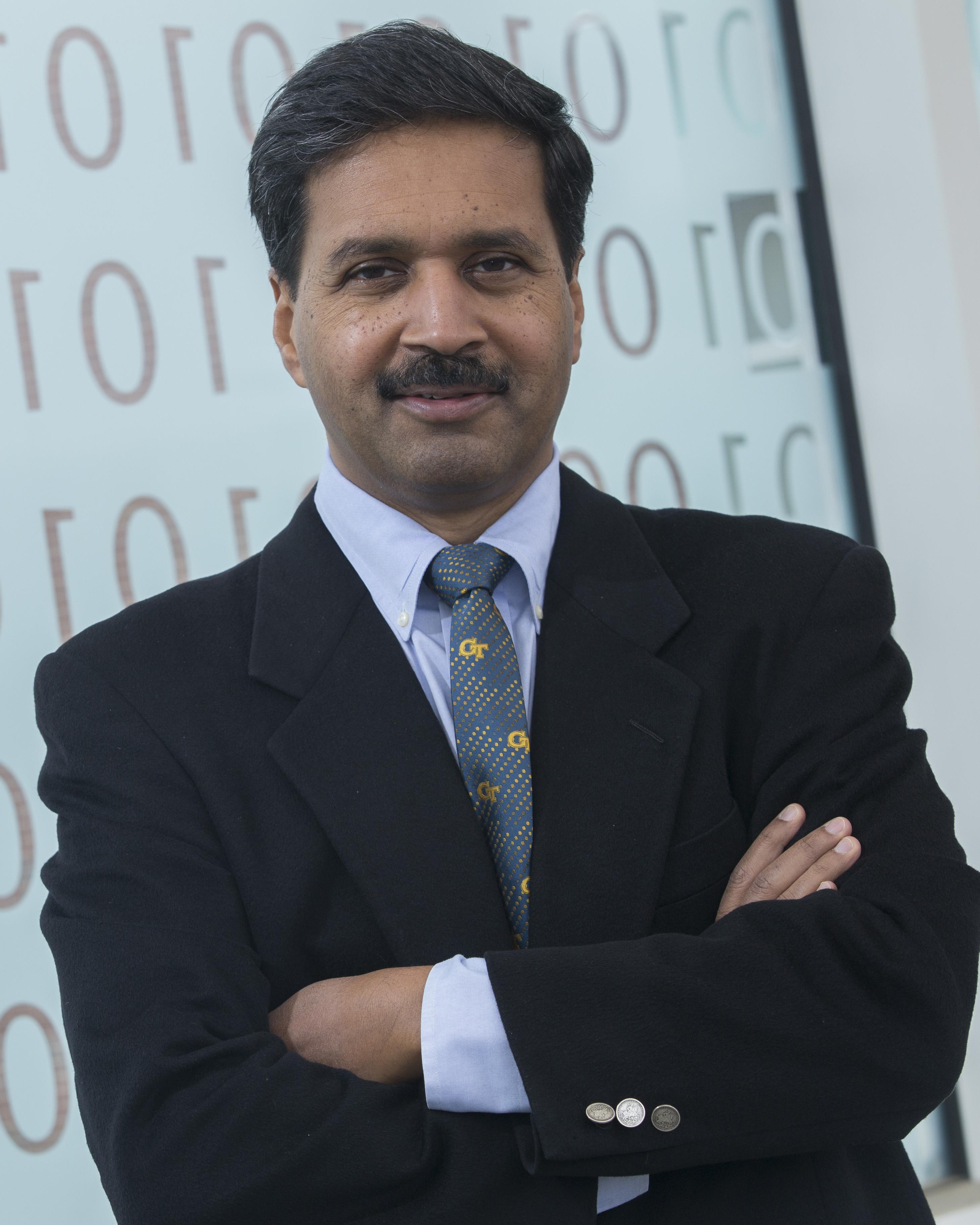 Vivek-Sarkar