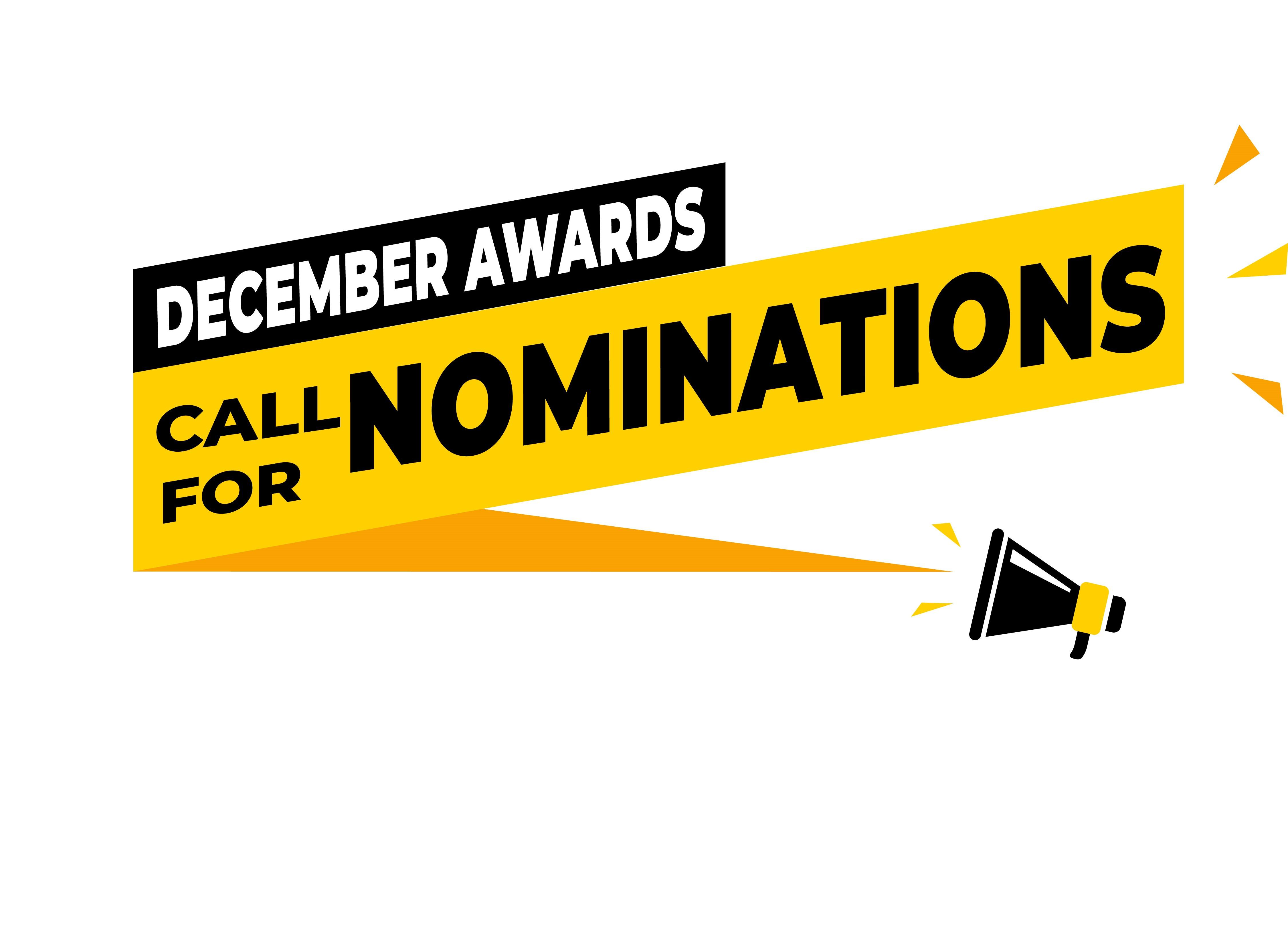 Dec-awards-nominations