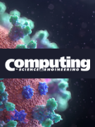 Computing_related