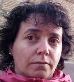 Irene Pazos Viana