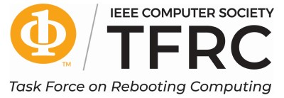 Rebooting Computing