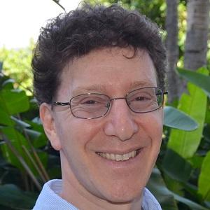 Rick Kazman