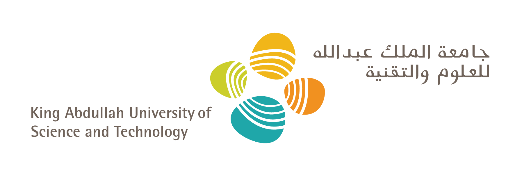 Learn About KAUST