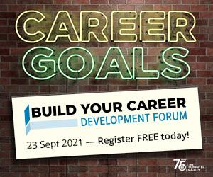 BYC Development Forum