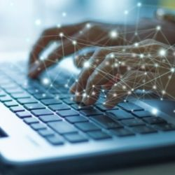 Digital Transformation Requires Digital Natives