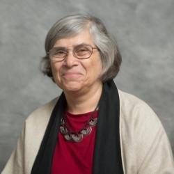 Susan Landau - Over The Rainbow Podcast