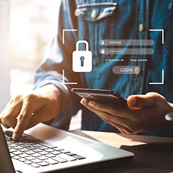 5 Reasons to Make Security a Priority