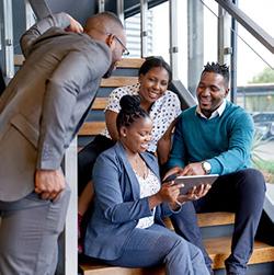 IEEE Entrepreneurship Africa Workshop