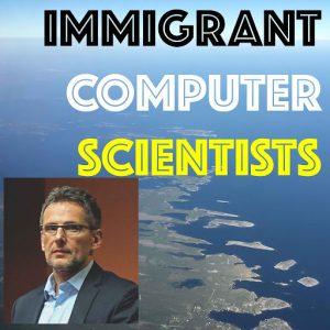 ImmigrantComputerScientistEp2