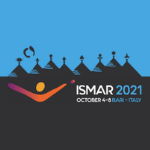 ISMAR21