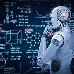 Robot Software 1
